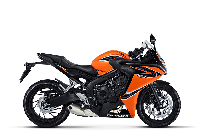 Honda Moto Remaza A Maior Em Honda
