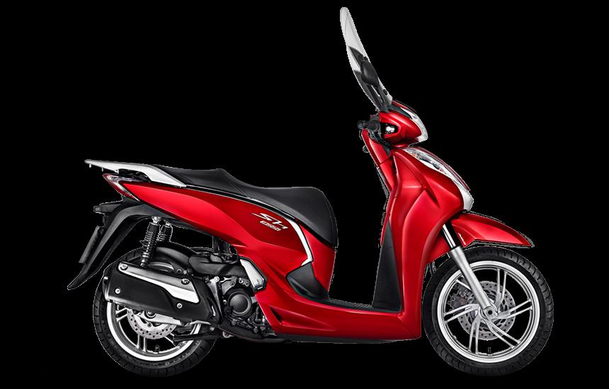 Honda moto remaza a maior em honda sh 300i stopboris Gallery